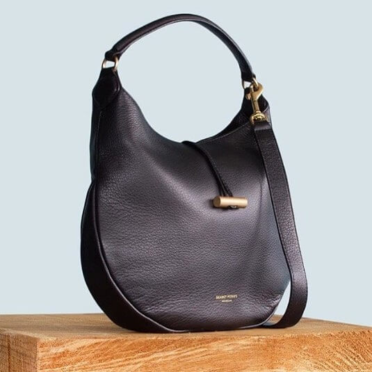 designers bag for sale