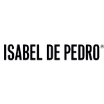 Isabel De Pedro Logo