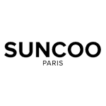 suncoo paris